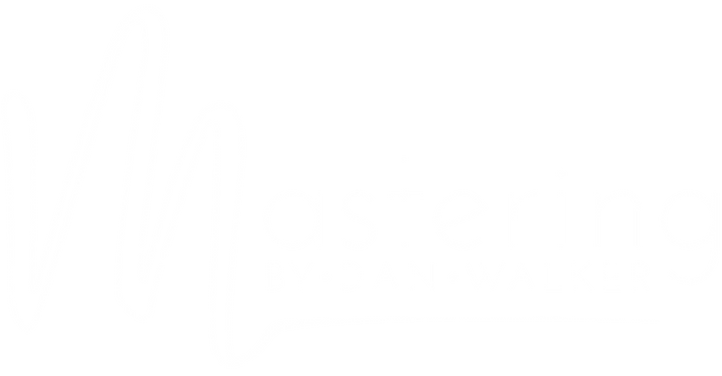 FINAL MBDW LOGO_WHITE_FOR-WEB.png