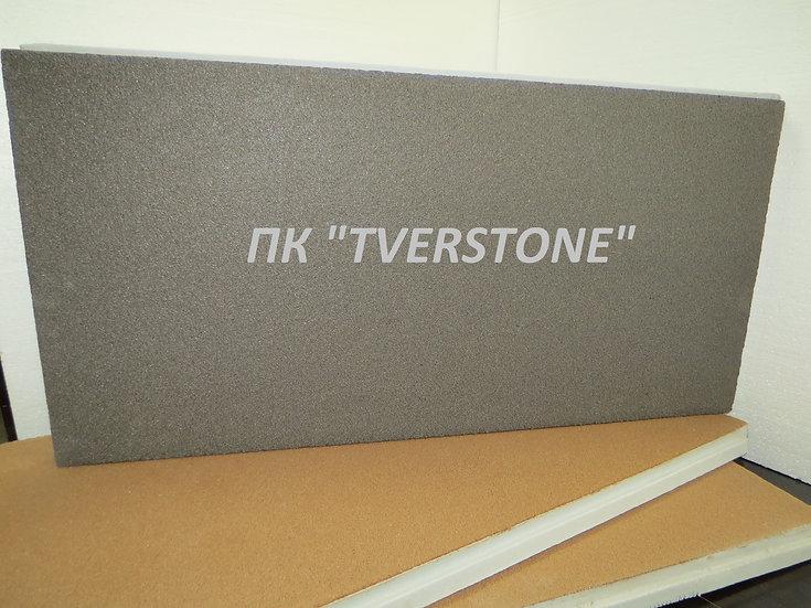 XPS CarbonECO 1180*580*30мм