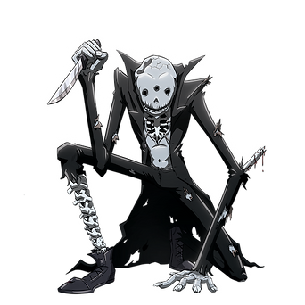 Character 4000.png
