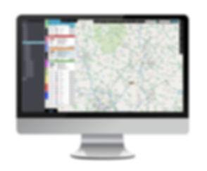 imac with map_edited.jpg