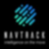 Navtrack_logo_v1_1_310.png