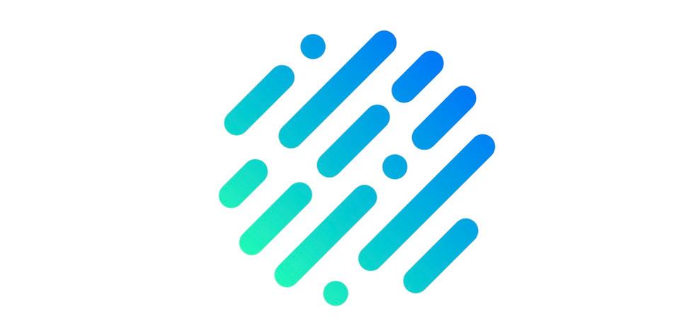 Navtrack white logo.jpeg