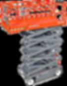 pngkit_scissor-lift-png_6052240.png