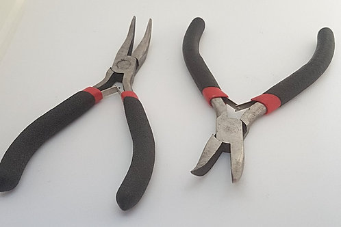 Hair Extension Removal Pliers Tool