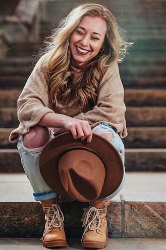 smilingwomanwithhat.jpg