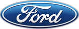 512px-Ford_Motor_Company_Logo.svg.png