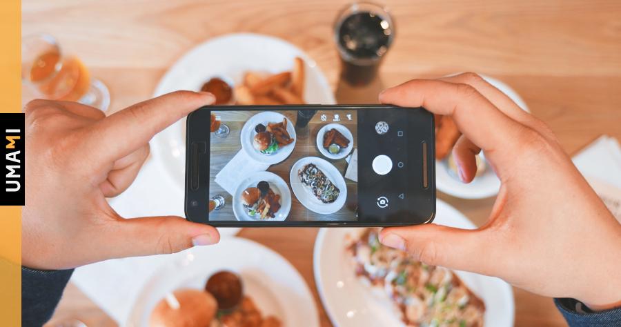 8 dicas para tirar ótimas fotos com o seu celular