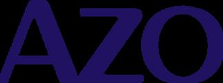 New AZO Logo.png
