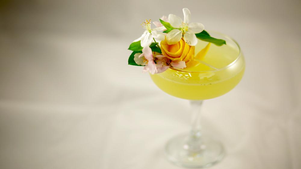 caorunn cocktail.jpg