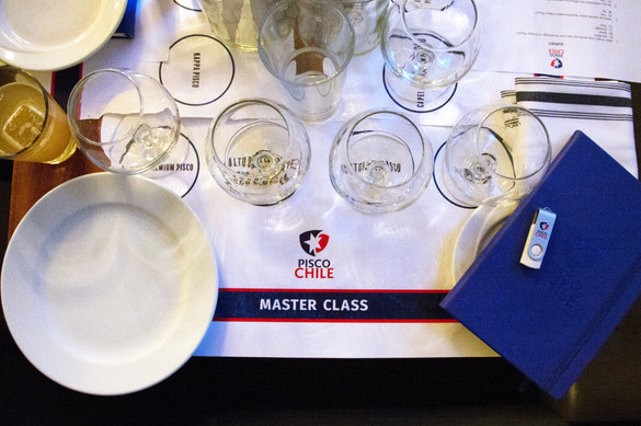 Pisco_Chile_Master_Class_32.jpg