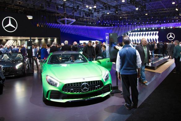 Cars_5.jpg