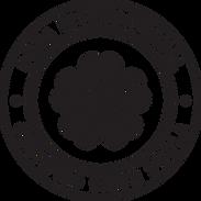 Certified-Birth-Doula-Circle-Black-300dp