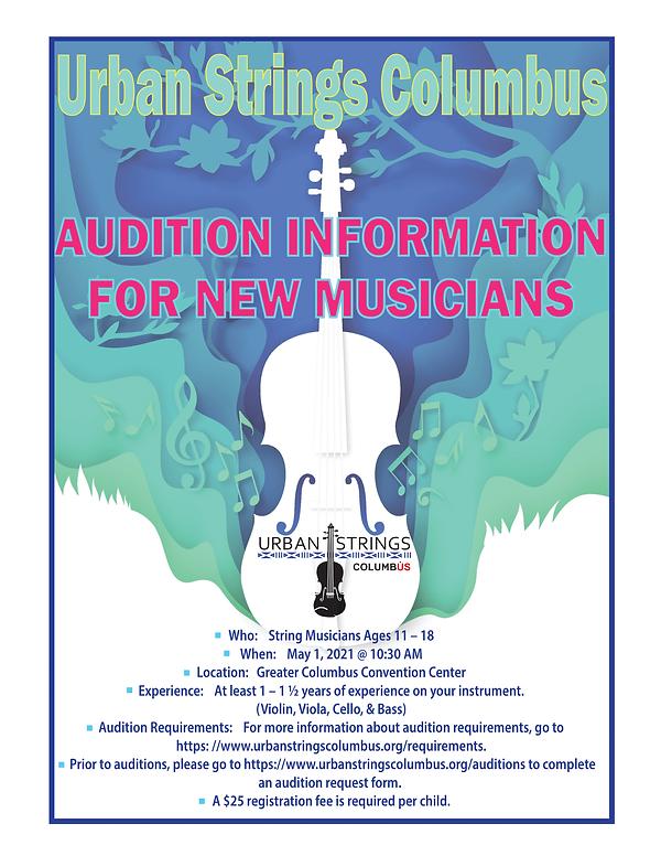 USC Spring 2021 Audition FINAL2 copy-1.p