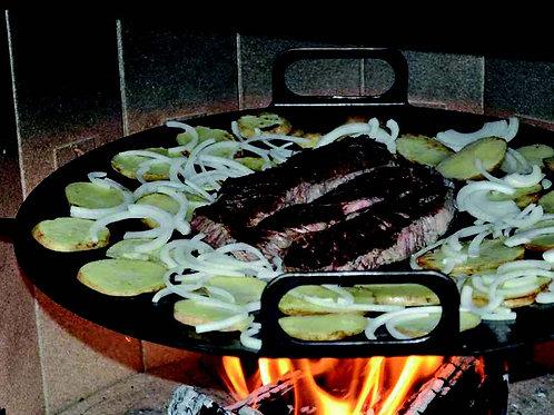 Girse Argentinian Steak Pan