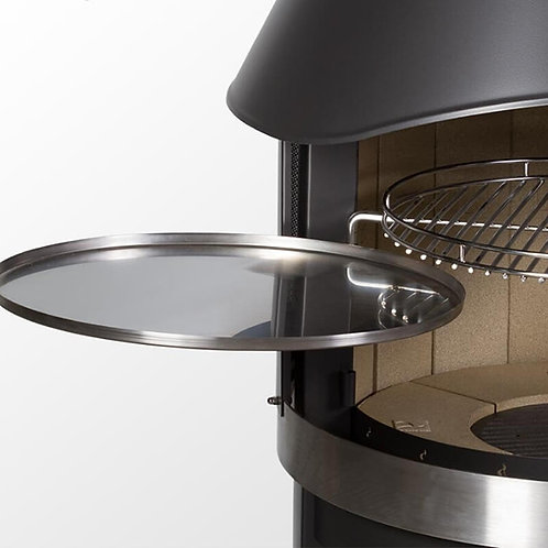 Girse Stainless Steel Drip Tray