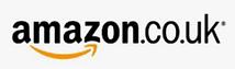 Amazon UK.png