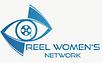 Reel Women's Network.png
