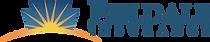 Fieldale-Insurance-Logo-500.png