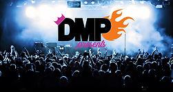 dmp logo1.jpg