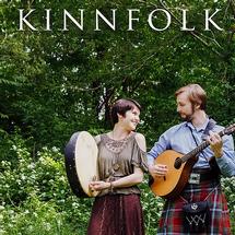 Kinnfolk CD_album art final.webp