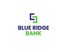 Blue Ridge Bank_Logo_Stacked_4c-1.png