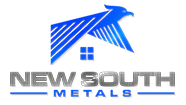 Newsouth.png