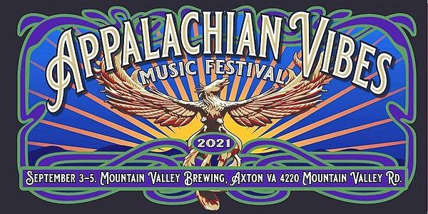 AV Fest Announcement_edited.jpg