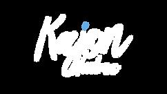 Kajon kulma_logo-01.png