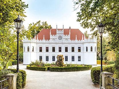 DORMERO_Schloss_Reichenschwand.jpg