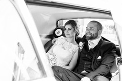 Hochzeitsfotografie nuernberg olditmer frau vau