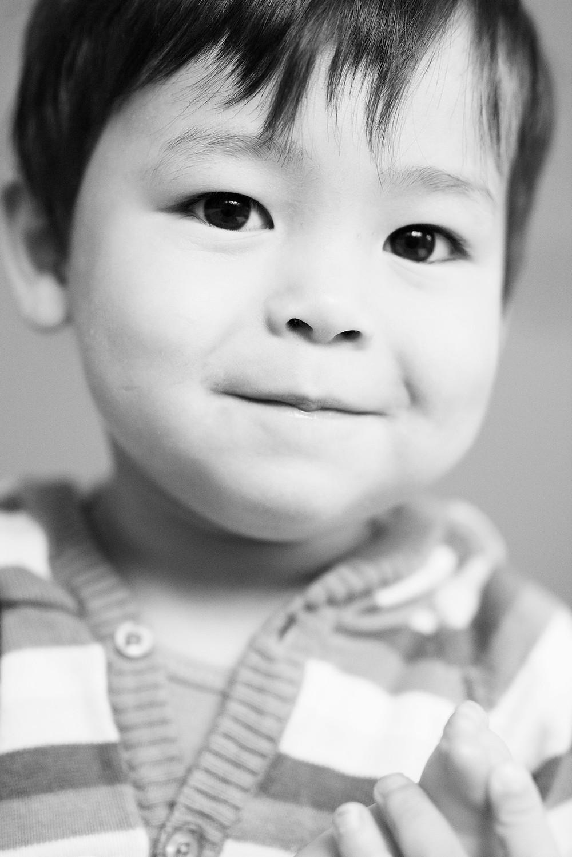 Kindergartenfotografie48.jpg
