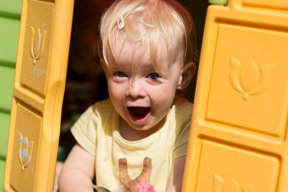 Kindergartenfotografie41.jpg