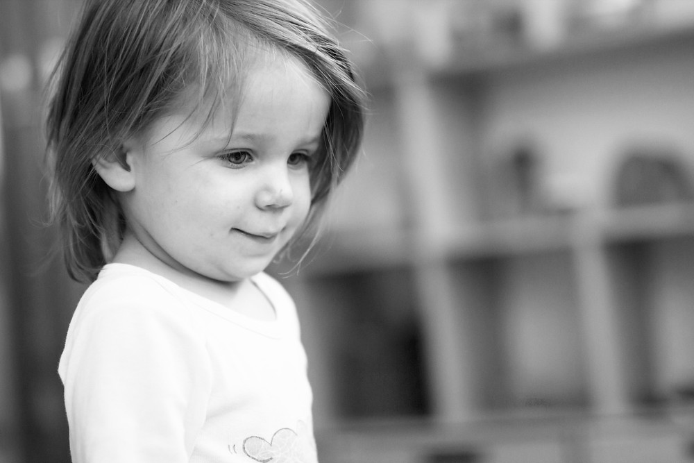 frau vau kindergartenfotografie-15.jpg