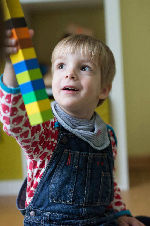 frau vau kindergartenfotografie-29.jpg