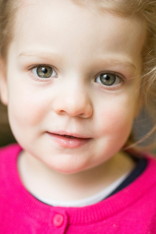 Kindergartenfotografie29klein.jpg