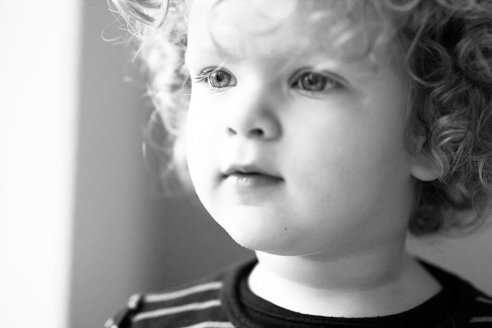 Kindergartenfotografie25klein.jpg