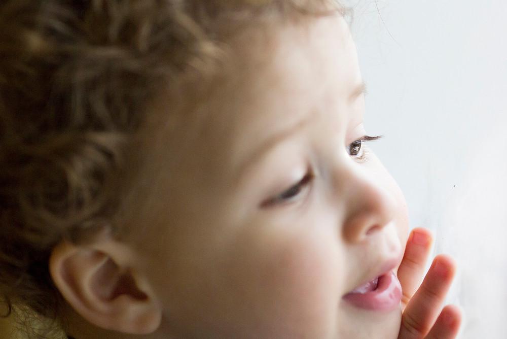 Kindergartenfotografie34klein.jpg