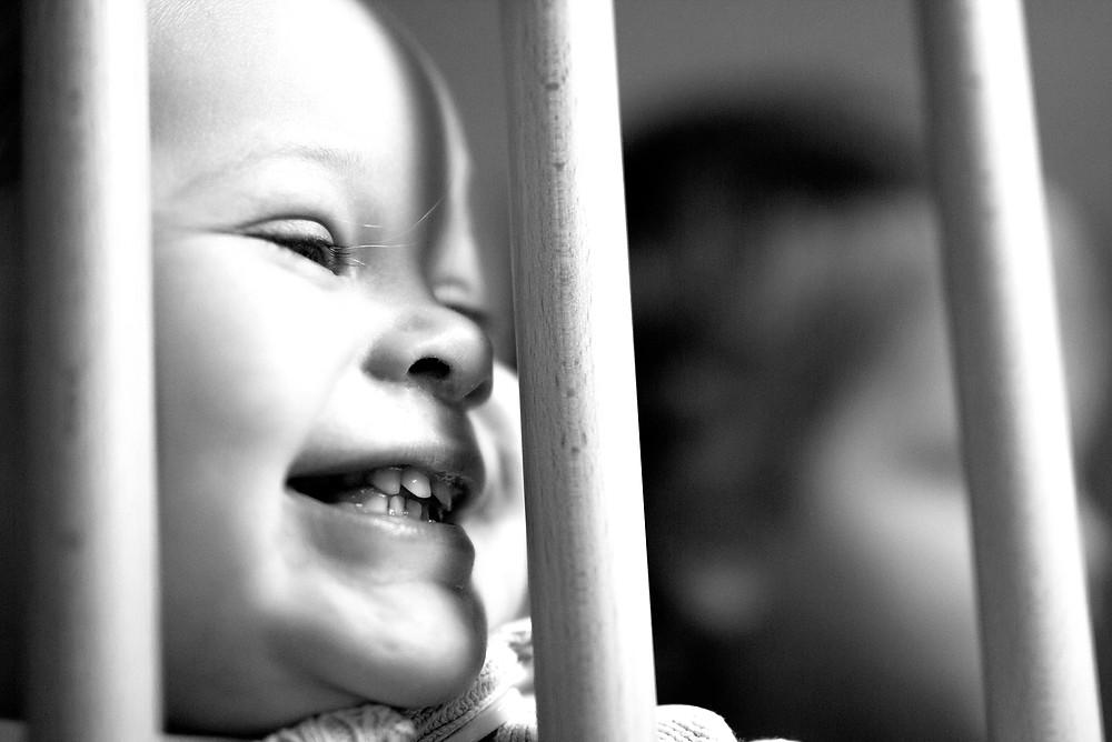 Kindergartenfotografie35klein.jpg