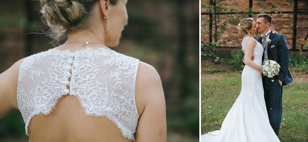 A Bela Noiva Frau Vau Hochzeitsfotografie