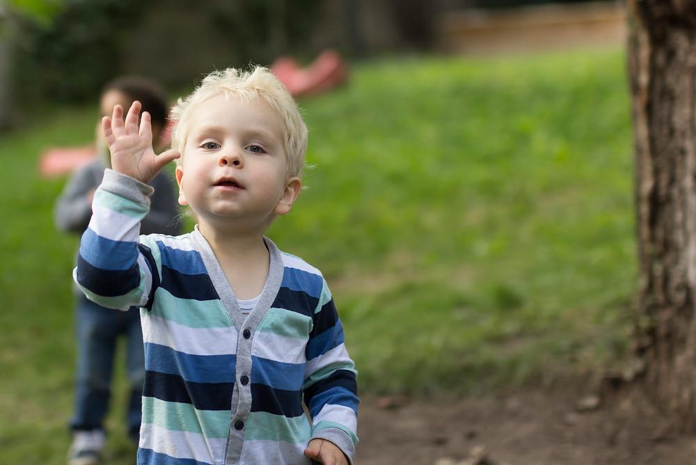 Kindergartenfotografie45.jpg