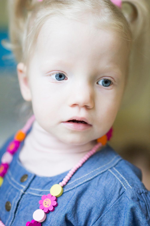Kindergartenfotografie26klein.jpg