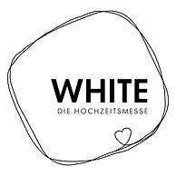 Logo_white_schwarz.jpg