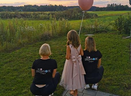 Hochzeit-kinderbetreuung-nuernberg.jpg