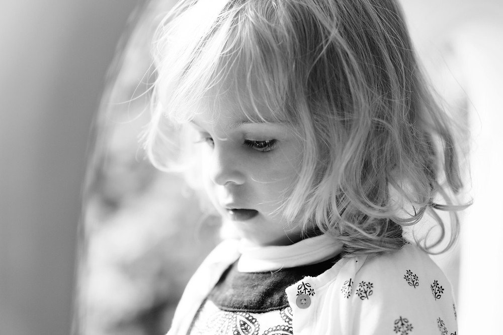 Kindergartenfotografie 2 Stuttgart Frau Vau