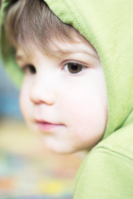 Kindergartenfotografie30klein.jpg
