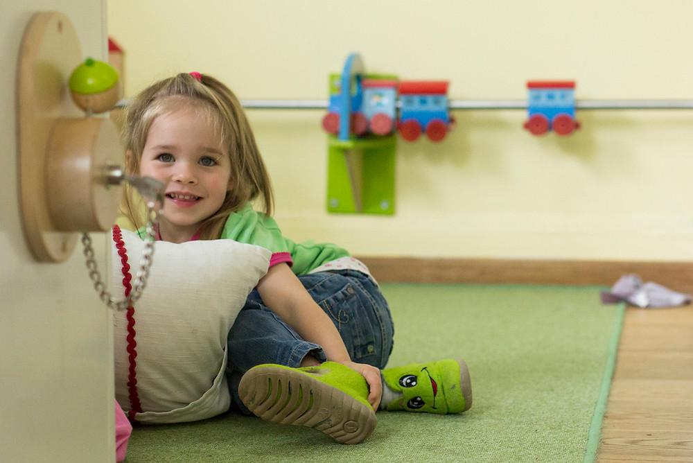 Kindergartenfotografie50.jpg