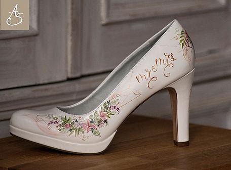 klein ana_wedding1.jpg