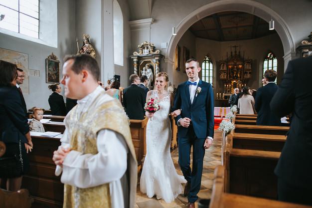 Hochzeit Von Lena Und Thorsten Fotografie Mauer Fotograf Fur