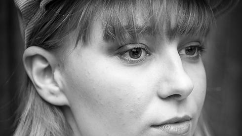 Portrait_Marta.png