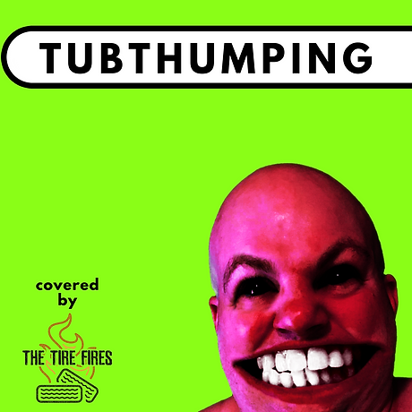 Copy of Tubthumping spotify cover.png